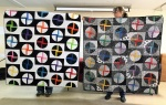 Proud Mary Sister quilts.JPG